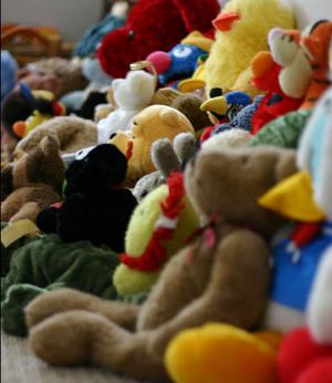 toys, toys